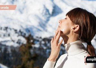 Krem z filtrem do twarzy – dlaczego należy używać go codziennie?