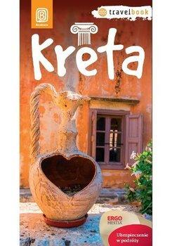 Kreta-Zralek Peter