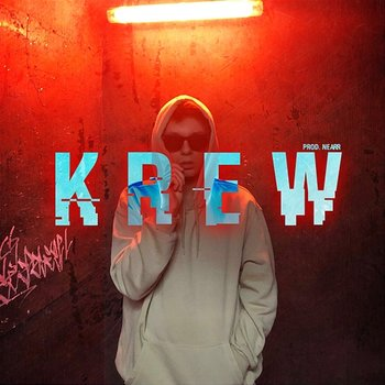 Krew Album Mp3