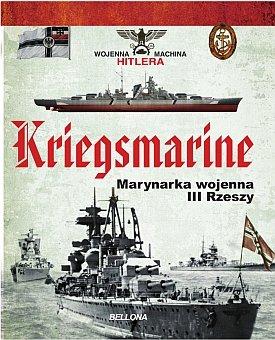 Kriegsmarine-Vazquez Garcia Juan