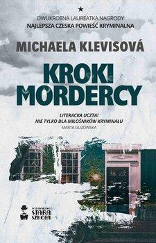 Kroki mordercy-Klevisova Michaela