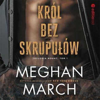 Król bez skrupułów-March Meghan