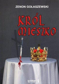 Król Mieszko-Gołaszewski Zenon