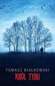 Król Tyru-Białkowski Tomasz