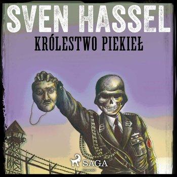 Królestwo Piekieł-Hassel Sven