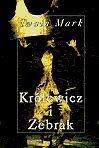 Królewicz i żebrak                      (ebook)