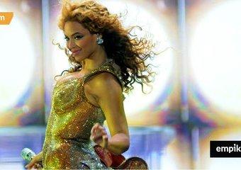 Królowa jest tylko jedna. Beyonce obchodzi dzisiaj 38. urodziny