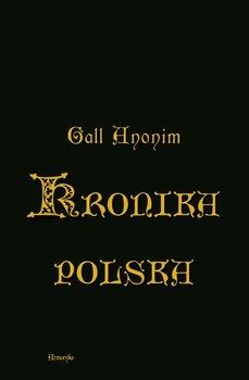 Kronika polska-Anonim Gall