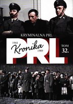 Kronika PRL
