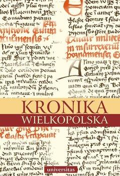 Kronika wielkopolska-Abgarowicz Kazimierz, Kurbis Brygida