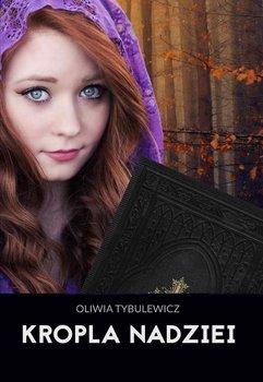 Kropla nadziei-Tybulewicz Oliwia
