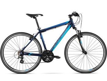 """Kross, rower Evado 1.0, 28""""-Kross"""