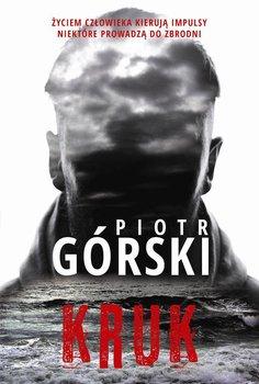 Kruk-Górski Piotr