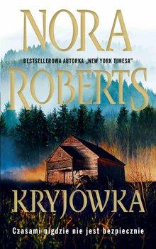 Kryjówka-Roberts Nora
