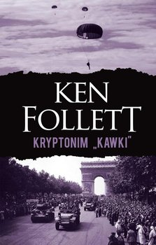 Kryptonim Kawki - Follett Ken