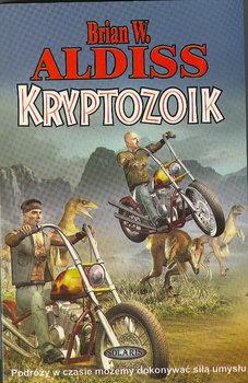 Kryptozoik-Aldiss Brian Wilson