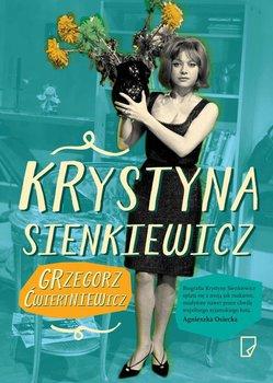 Krystyna Sienkiewicz                      (ebook)