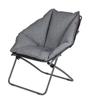 Krzesło MOON Silvertown-Urban outdoor