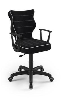 Krzesło obrotowe ENTELO Norm JS01, rozmiar 6-ENTELO