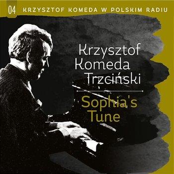 II (Dwójka Rzymska)-Kwintet Krzysztofa Komedy