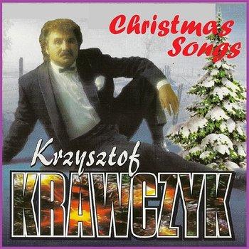 Krzysztof Krawczyk - Christmas Songs-Krzysztof Krawczyk