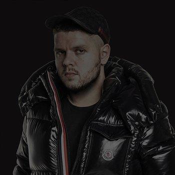 Książę Nieporządek-Kaz Bałagane