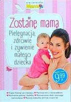 Książka Mamo to ja