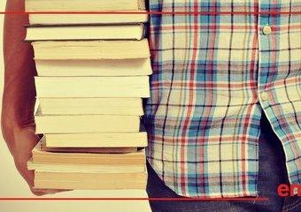 Książki dla Taty - co wybrać na Dzień Ojca?