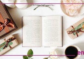 Książki idealne na prezent w Dzień Matki