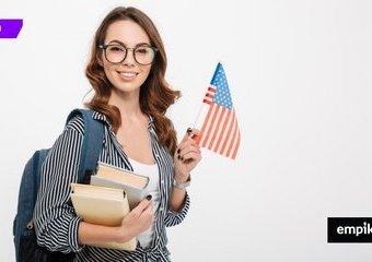 Książki, które poprawią twoją znajomość języka angielskiego