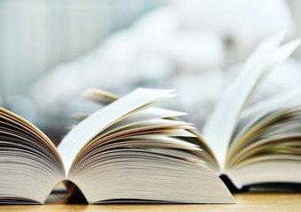 Książki, na które czekamy tej jesieni