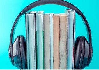 Książki na prezent dla fanów muzyki