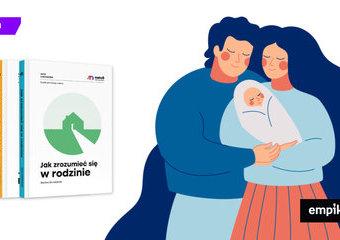 Książki wydawnictwa Natuli. Mądre ebooki o wychowywaniu dzieci