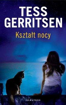 Kształt nocy-Gerritsen Tess