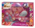 KTN Dr Neuberger, zestaw kosmetyków dla dziewczynek Heart Of Color Winx-KTN Dr Neuberger