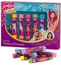 KTN Dr Neuberger, zestaw kosmetyków dla dziewczynek Rainbow Of Centopia Mia and Me-KTN Dr Neuberger