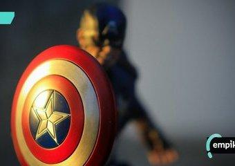 """Kto by nie chciał dołączyć do Avengers? Recenzja gry """"Marvel's Avengers"""""""