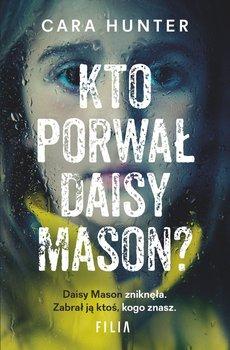Kto porwał Daisy Mason?-Hunter Cara