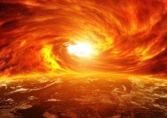 Który to już koniec świata? TOP 10 filmowych Apokalips