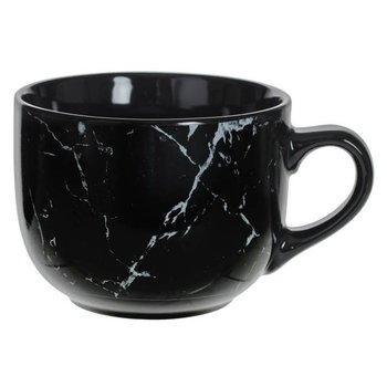 Kubek do herbaty KOHATE  550 ML-MIA home