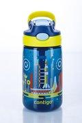 Kubek dziecięcy, Contigo, Gizmo Flip, 420 ml-Contigo