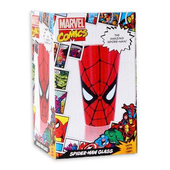 Kubek, Good Loot, Marvel, Spiderman-Good Loot