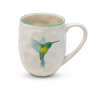 Kubek PPD Koliber, 300 ml-PPD