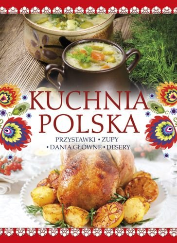 Kuchnia Polska Dania Related Keywords Suggestions