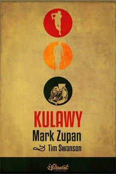 Kulawy                      (ebook)