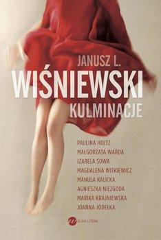 Kulminacje-Wiśniewski Janusz L.