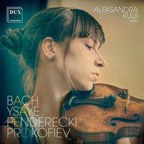 Kuls. Violin