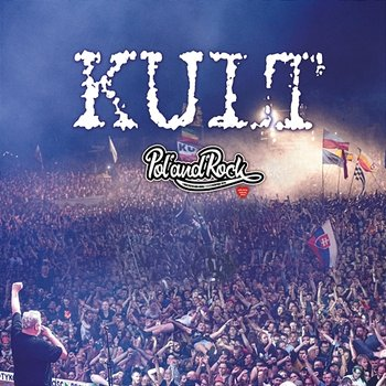 Kult Live Pol'And'Rock Festival 2019 - Kult