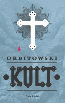 Kult-Orbitowski Łukasz