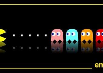 Kultowa gra, która ma własne święto – wspominamy Pac-Mana